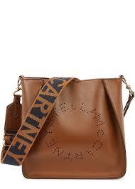 <b>Women's Designer Bags</b>, <b>Handbags</b> and <b>Purses</b> - Harvey Nichols