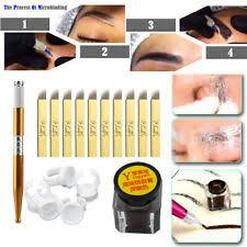 <b>Tattoo Pen Tattoo</b> Supplies for sale | eBay