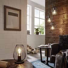 232 house omer arbel omer arbel office 270 https wwwdusklightscouk images product beach style balcony helius lighting group
