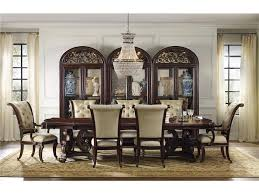 Dining Room Sets For Awesome Modern Kitchen Dining Room Sets Allmodern For Amazing