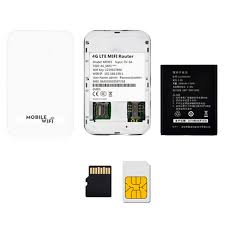old and used unlocked huawei e5576 e5776s 32 modem 4g mifi mobile wifi hotspot wireless router 4g sim card with antenna