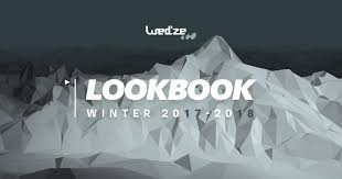 Lookbook Winter 2017-2018 - Wed'ze