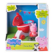 <b>Игровые наборы</b> Peppa Pig (<b>Свинка Пеппа</b>) — купить в интернет ...