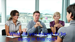 practice interview play stop and practice answering common practice interview 3 play stop and practice answering common interview questions