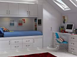 childrens fitted bedroom furniture kitchens glasgow bathrooms fitted bedroom furniture bedroom loft furniture