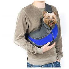 Dropshipping for <b>Pet Dog</b> Cat <b>Puppy Carrier Outdoor</b> Oxford Comfort ...