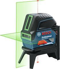 "<b>Нивелир Bosch</b> ""<b>GCL</b> 2-15 G"", <b>лазерный</b> — купить в интернет ..."