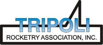 Resultado de imagen para tripoli rocketry logo