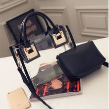 Buy <b>black</b> handbag <b>women</b> and get free shipping on AliExpress.com