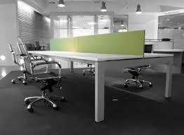 latest office design. latest office design by kamaleshshah933jan 12 2016 interior designing