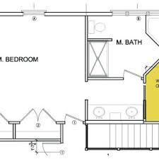 bedroom winsome closet: winsome bedroom walk in closet designs as well as walk in closet design
