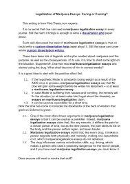 anecdote essay legalizing medical marijuana persuasive on stem cover marijuana essays binary options medical essay persuasive outline m medical marijuana persuasive essay essay cover