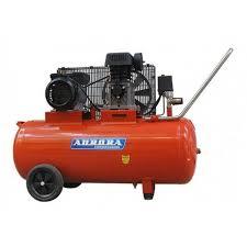 <b>Воздушный компрессор Aurora</b> Cyclon-100 - купить, цена, отзывы ...