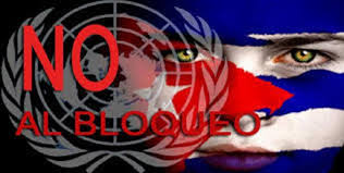 Image result for blockade against cuba
