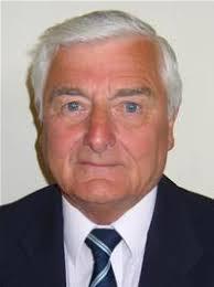 Cllr William Roberts. Cllr William Roberts. Not currently an elected councillor. - bigpic