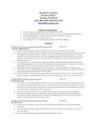 cover letter nursing resume objectives examples nursing resume cover letter new nurse resume nursing objectives brefash icu objective examples best registered objectivesnursing resume objectives