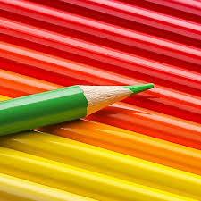 Brutfuner <b>48/72/120/160</b>/<b>180Color Professional Oil</b> Color Pencils ...