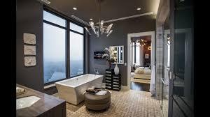 bathroom suite mandarin: hgtv urban oasis at the residences at mandarin oriental atlanta