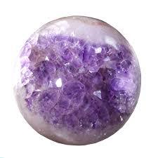 1 шт. натуральный <b>жеод Агат</b> Сфера Улыбка Кристалл кластер ...