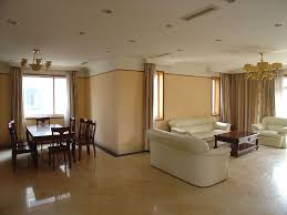 Modern Living Room Colors Luxurious Interior Design Living Room Colors 25 With A Lot More