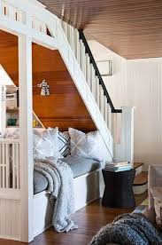 basement bedroom ideas create impressive turn your basement into a cozy guest bedroom perfect for the grand kid