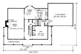 sample architectural floor plan architecture drawing floor plans