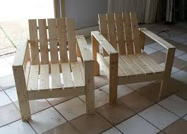 diy step by step how to build a patio lounge chair build patio furniture