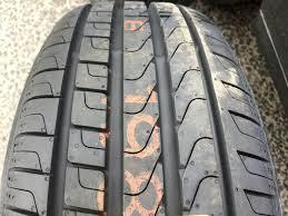 Обзор от покупателя на <b>Шина Pirelli Cinturato</b> P7 205/55 R16 91V ...