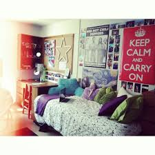 college bedroom decor  college apartment bedroom decorating ideas roomspiration  college apartment decor ideas pinterest