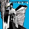 Fasciinatiion album by The Faint