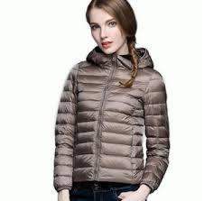 Clear Women's Down & <b>Parkas</b> | Women's Outerwear & Coats ...