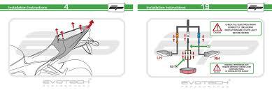 2005 cbr600rr wiring diagram 2005 image wiring diagram cbr600rr turn signal wiring diagram cbr600rr auto wiring diagram on 2005 cbr600rr wiring diagram