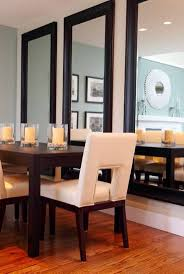 Mirrors For Dining Room Walls 1000 Ideas About Dining Room Suites On Pinterest Warehouses