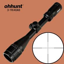 Compare prices on Ao Rifle Scope - shop the best value of Ao Rifle ...
