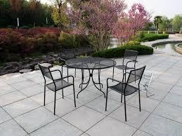 metal patio furniture sets metal patio furniture metal patio furniture sets metal patio furniture size 1280x960 metal outdoor furniture sets