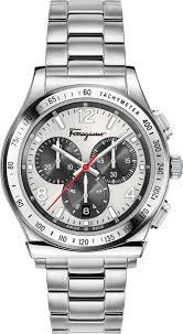 Наручные <b>часы мужские Salvatore</b> Ferragamo, SFDK00318 ...