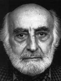 Lligat a les avantguardes europees contemporànies, especialment les franceses, Josep Palau i Fabre (1917-2008) va dedicar bona part de la seva obra, ... - palau-i-fabre_gran