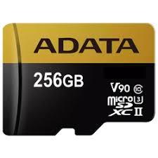 <b>Карты</b> флэш-<b>памяти ADATA</b> — купить на Яндекс.Маркете