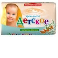 Отзыв о Крем-<b>мыло</b> Весна <b>Детское</b> | Хорошее <b>мыло</b> для детей и ...