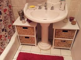 bathroom storage ideas small spaces good idea for storage in a small bathroom i want to be able todo this