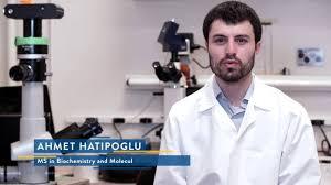 ms in biochemistry and molecular biology industry careers ms in biochemistry and molecular biology industry careers
