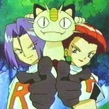 Resultado de imagen de pokemon anime