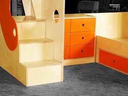 casa kids designrulz 003 casa kids furniture