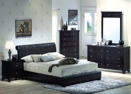 bedroom black furniture sets loft beds for teenage girls bunk with room decorating ideas bedroom black furniture sets loft beds