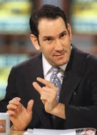 matt drudge Regardless of political affiliation or beliefs, you can't deny that there's no one outside of the media circles that can influence the daily ... - matt-drudge-217x300