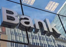 Risultati immagini per sindacati banche