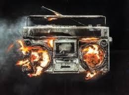 <b>Green Day</b> Tickets | 2020-21 Tour & Concert Dates | Ticketmaster NZ