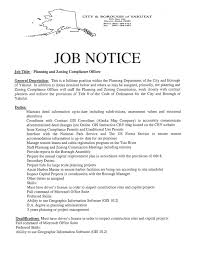 three additional job postings for city and borough of yakutat ak 2014 jobs available cby page 1