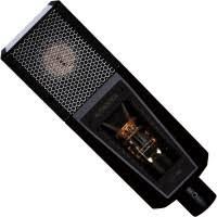<b>LEWITT LCT940</b> – купить <b>микрофон</b>, сравнение цен интернет ...
