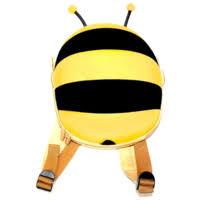 <b>BRADEX Ранец детский Пчелка</b> — Рюкзаки, <b>ранцы</b> — купить по ...